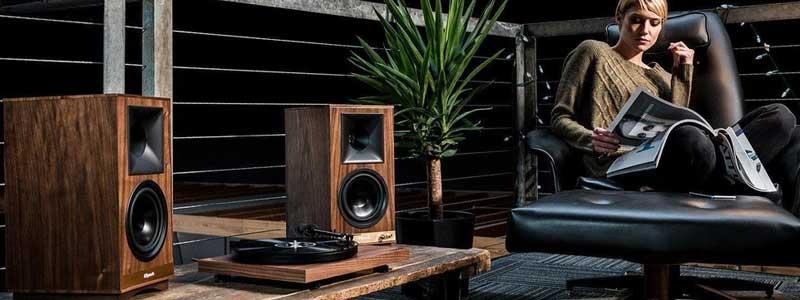 best speakers for vinyl