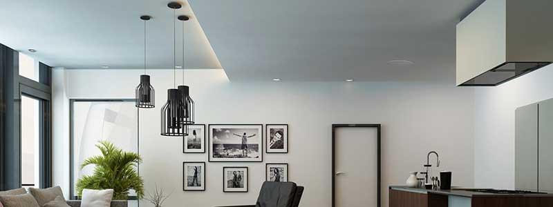 best in ceiling speakers